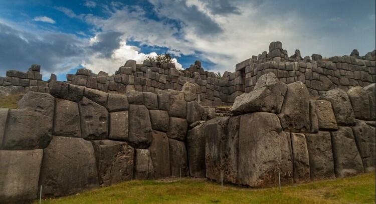 Piedras City Tour
