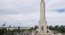 City Tour Rosario