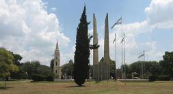 Convento de San Lorenzo
