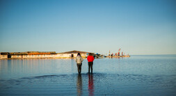 Salar de Uyuni Privado (3 días)