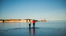 Salar de Uyuni Privado (3 dias)